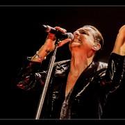 39_13-depeche-mode-14_02_2014-oo