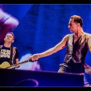 40_44-depeche-mode-14_02_2014-oo