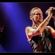 41_47-depeche-mode-14_02_2014-oo