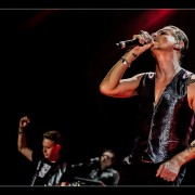 43_32-depeche-mode-14_02_2014-oo
