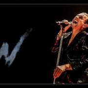 45_04-depeche-mode-14_02_2014-oo
