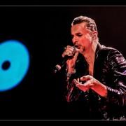 49_08-depeche-mode-14_02_2014-oo