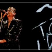 53_09-depeche-mode-14_02_2014-oo