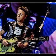 54_50-depeche-mode-14_02_2014-oo
