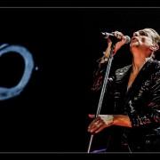 55_03-depeche-mode-14_02_2014-oo