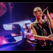 56_42-depeche-mode-14_02_2014-oo