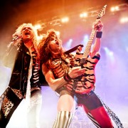 02steelpanther02