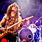 02steelpanther05