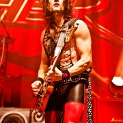 02steelpanther10
