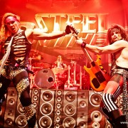 02steelpanther11