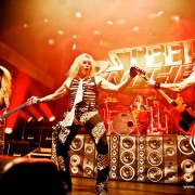 02steelpanther12