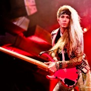 02steelpanther13