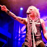 02steelpanther17