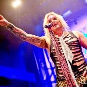 02steelpanther18