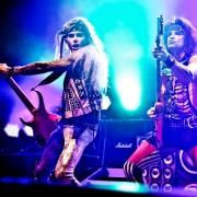 02steelpanther22