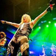 02steelpanther25