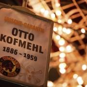00-kofmehl-00