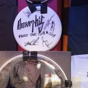 12-amorphis-02