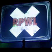 rpwl_008