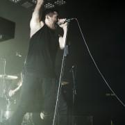 nine-inch-nails-09