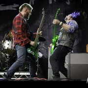 12-seether-02