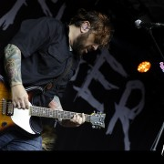 12-seether-04