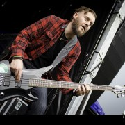 12-seether-05