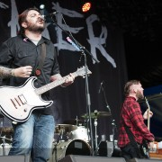 12-seether-09