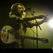 13-gogol-bordello-08