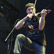 13-gogol-bordello-12