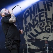 14-philip-h-anselmo-and-the-illegals-08