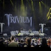 26-trivium-5