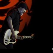 37-soundgarden-03