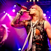 steelpanther03