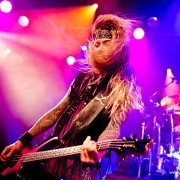 steelpanther04