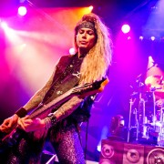 steelpanther05