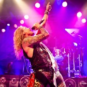 steelpanther08