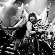 steelpanther09