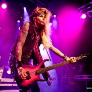 steelpanther11