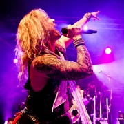 steelpanther12