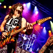 steelpanther16