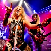 steelpanther17