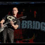 04-alter-bridge-21_06_2014-oo