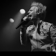 01-powerman5000-04