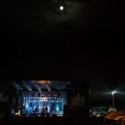 SFTU Festival 2014 - Donnerstag