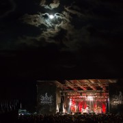 SFTU Festival 2014 - Freitag