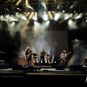 Night of the Prog 2014 - Freitag