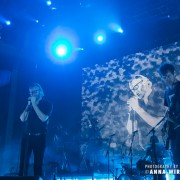 02-the-national_02
