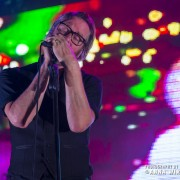 02-the-national_12