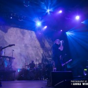 02-the-national_13
